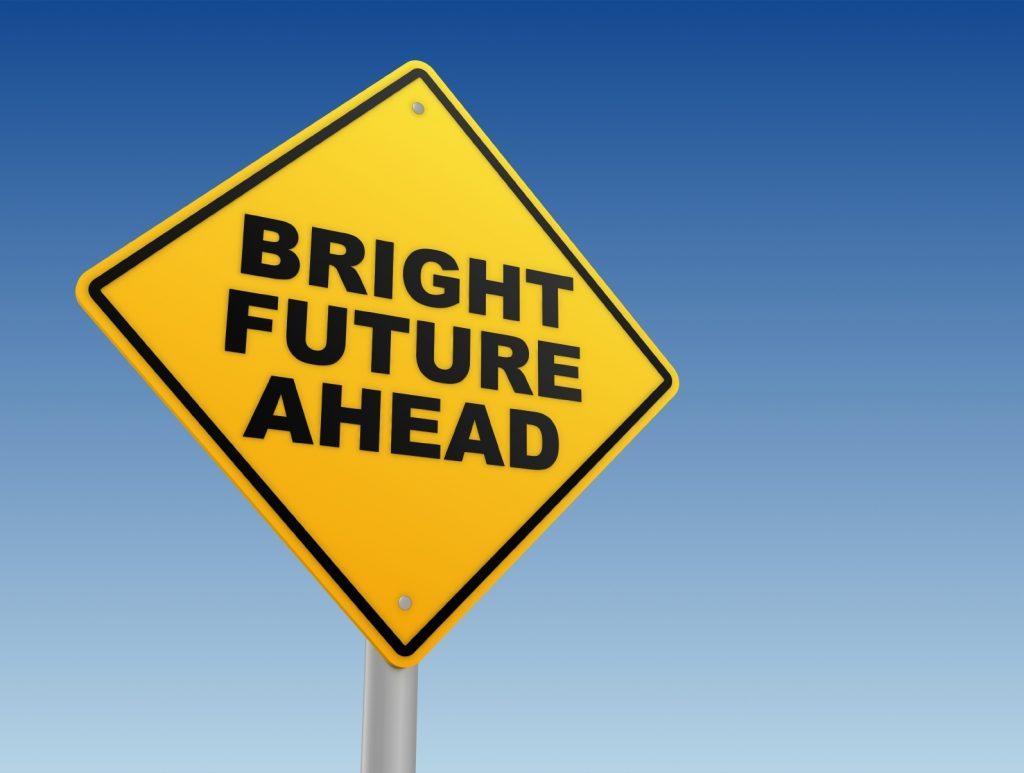 Futures markt