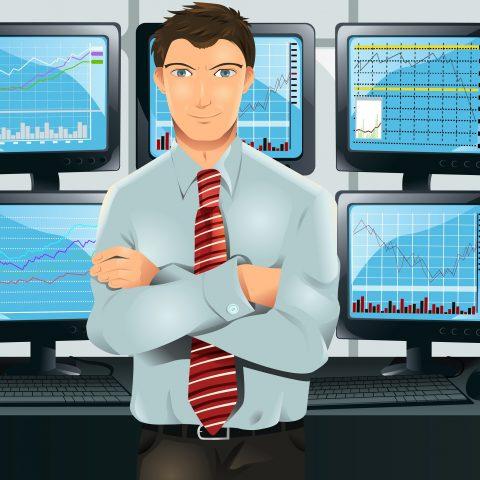 Wat zijn de upcoming aandelen